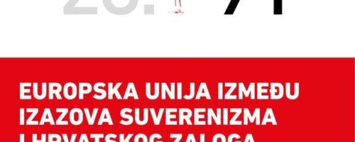 pozivnica_program_2020_s