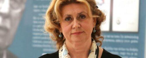 Dr. sc. Sandra Cvikić: Do zajedničke tužbe za naknadu zbog ratne štete protiv Srbije teško će doći