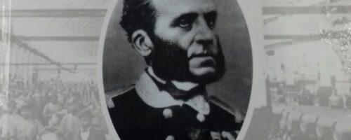 Dr. sc. Vinicije B. Lupis o pelješkoj obitelji Lupis iz Nakovane i njenom riječkom ogranku