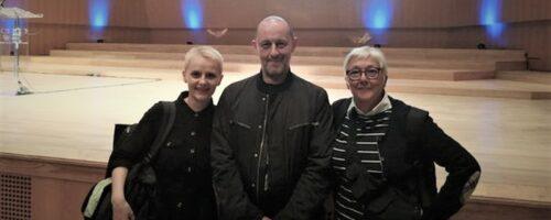 Četiri priopćenja s Instituta Ivo Pilar na 14. konferenciji Europskog sociološkog društva u Manchesteru