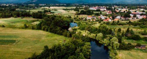 RURALIKA - Uspostava kriterija za vrednovanje modernizacijskih i (post)tranzicijskih procesa u ruralnim prostorima Hrvatske kroz studiju slučaja ruralnog prostora Like