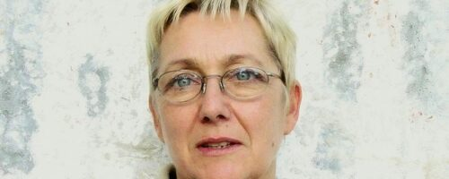 Dr. sc. Inga Tomić-Koludrović o rodnim odnosima u Hrvatskoj za Deutsche Welle