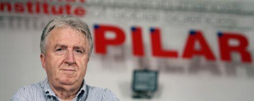 Dr. sc. Ivan Markešić izabran u članstvo Akademije nauka i umjetnosti Bosne i Hercegovine