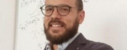 Dr. sc. Luka Šikić: Kriza je otvorila prostor za tehnološki rast i ekonomski napredak
