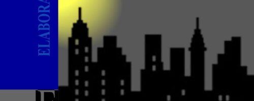 ELABORAT: Noćni život grada: obrasci ponašanja posjetitelja noćnih klubova