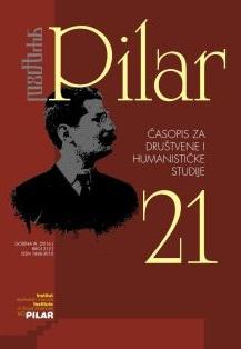 Časopis Pilar