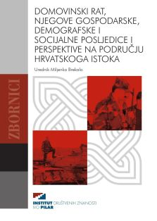 Biblioteka Zbornici