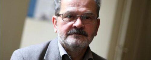 Dr. sc. Drago Čengić: Hrvatska je odabrala egalitarni pristup