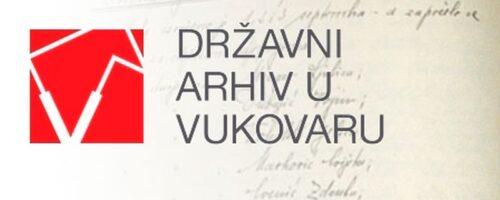 Vjerske prilike i odnosi u općini Vinkovci (1964. – 1975.) u svjetlu arhivskoga gradiva (Komisija za vjerska pitanja) Državnoga arhiva u Vukovaru