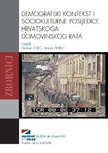 dem_kon_naslovnica
