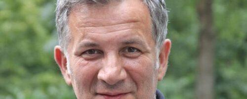 Dr. sc. Josip Burušić o iskustvima i poukama nastave na daljinu