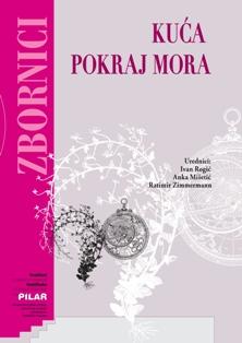 kuca_pokraj_mora_naslovnica