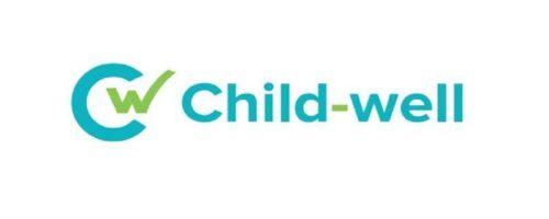 CHILD-WELL - Dobrobit djeteta u kontekstu obitelji