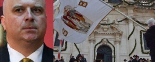 Dr. sc. Vinicije B. Lupis: Sveti Vlaho bio je državni simbol Dubrovačke Republike