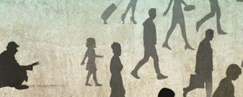 Razvijanje višedimenzionalnog modela istraživanja društvenih nejednakosti