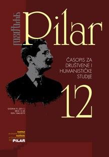 pilar12_nasl