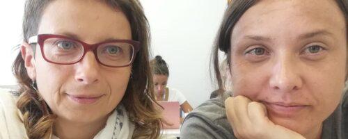 Prva godina projekta Regulacija prostitucije u Hrvatskoj