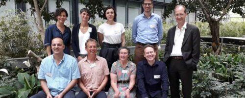 Znanstveni H2020 projekt PROMISE okončan nakon tri godine intenzivnih istraživačkih aktivnosti
