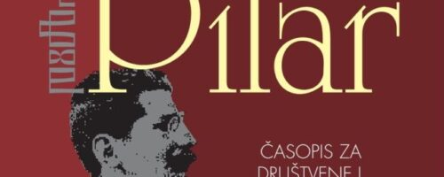 CasPil-2728_fi