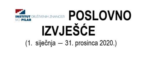 Poslovno_2020