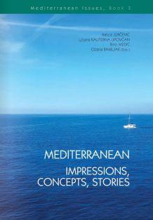 Mediterranean Issues