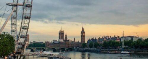 Sl_London_s