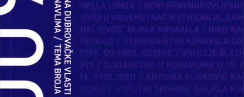 Zbornik_fi