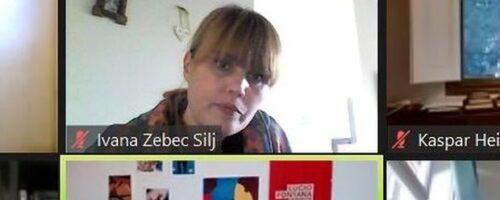 she_is_pr